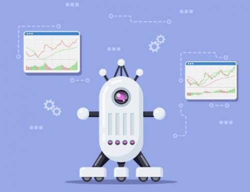 외환 로봇 – 자동 거래가 작동합니까?