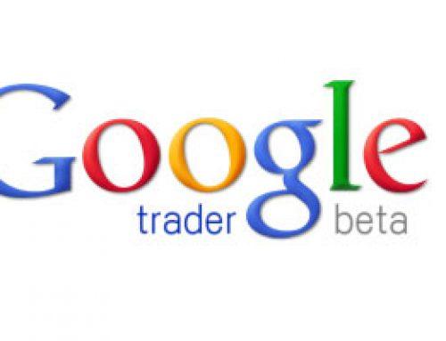 Google Trader – 사기 소프트웨어 공개