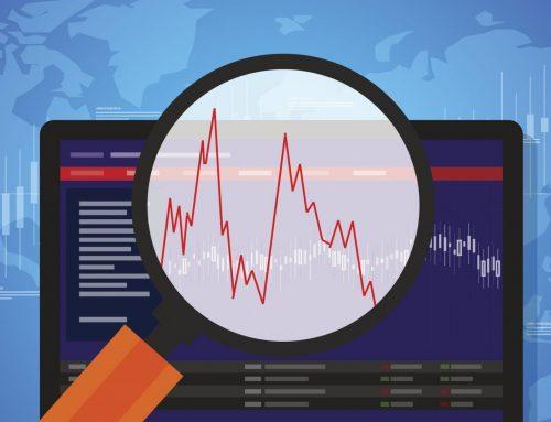 지표 – 디지털 거래를위한 최고의 기술 지표